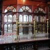cut-glass-bar-back-Philomonic-Pub-Liverpool.