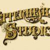 LETTERHEAD STUDIOS TEXT