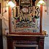 clocktower_pub_1
