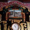 clocktower_sep19_01