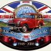 morris_badge