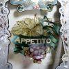 bianco_sep10_09