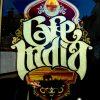 cafe_india_sep18_01