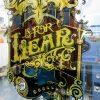 Lear-43-1000