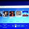 British Airways on board music