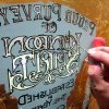 signwriting-in-the-outline