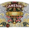 Jameson-2013-bottle-design-with-white-outlines