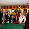 family-and-friends-at-Jameson-Launch,-Dublin.-Ireland