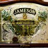 Jameson-Brilliant-cut.