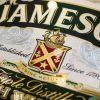 Jameson-Sheild
