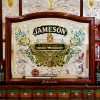 Jameson-Whiskey-glass-sign