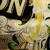 detail-shot-3