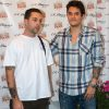 Will-Lynes-Sign-artist-with-John-Mayer