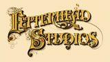 Letterhead Studios Design