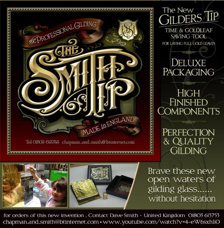 The Smith Tip