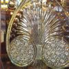 American Reverse Glass
