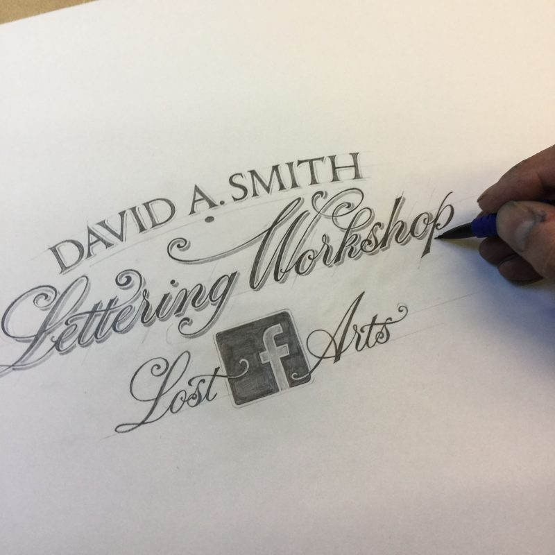 Portfolio - David Smith - Traditional Ornamental Glass Artist